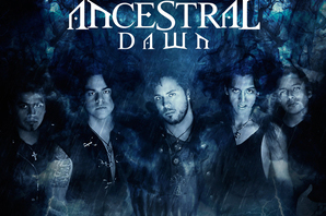 ANCESTRAL DAWN
