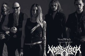 NORDWITCH