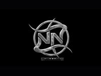MANIGANCEのニュー・アルバムからタイトルトラックのビデオクリップが公開!