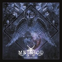 【3/27発売】METHOD / Definition of Method